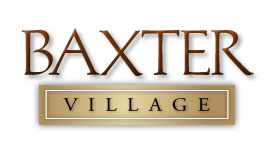 baxter-village-sc