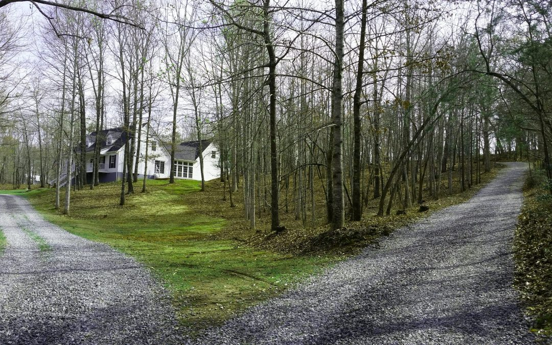 Spectacular Mt Retreat SOLD In Just 3 Days !