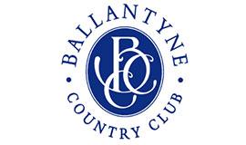 ballantyne-country-club