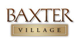 baxter-village-sc